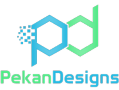 Pekan Designs | Web Design & Development Agency