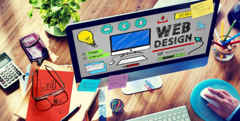 Где изучать дизайн
